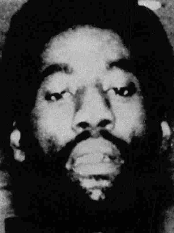 Convicted murderer and rapist William Horton Jr. was used in an attack ad against Democrat Michael Dukakis during the 1988 presidential election.