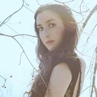 Marissa Nadler is this week's 'World Cafe: Next' artist.
