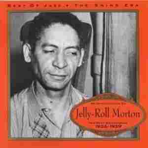 The cover of His Best Recordings 1926-1939
