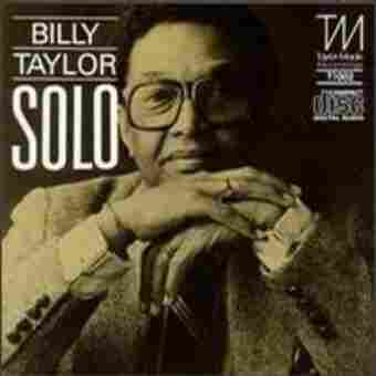 The cover of Solo