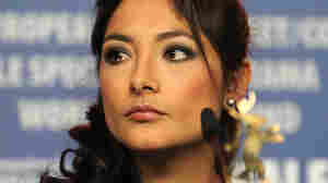 Rise Of Indigenous Actress Marks Change In Peru