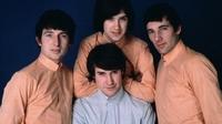 : Kinks