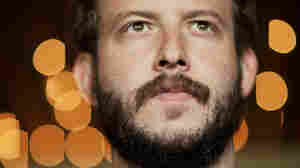 Bon Iver Gets Bigger And More Complex