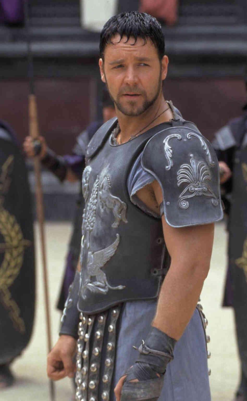 gladiator - photo #47