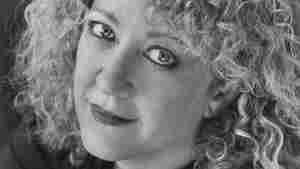Kelle Groom is the author of three collections of poetry. Her work has   appeared in Best  American Poetry 2010, The New Yorker, Ploughshares and   Poetry