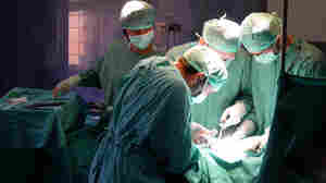Serious Surgical Mistakes Persist, Despite Safety Rules