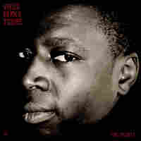 The Secret by Vieux Farka Toure