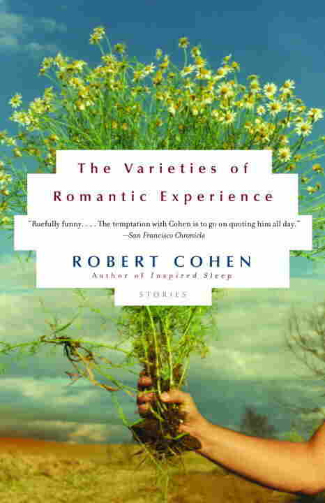 The Varieties of Romance