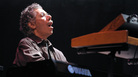 Chick Corea performs in Melbourne, Australia in February 2011. Corea and a new version of his band Return to Forever tour the U.S. and Europe this summer.