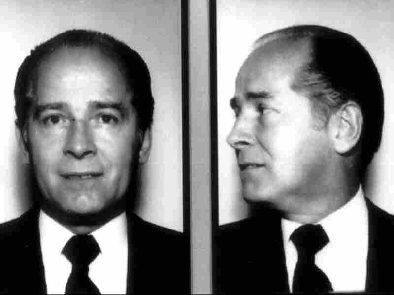 "New England organized crime figure James ""Whitey"" Bulger is shown in these 1984 photos originally released by the FBI."
