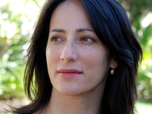 Danzy Senna is a recipient of the Whiting Writers Award.
