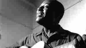 Big Bill Broonzy: History's Musical Chameleon