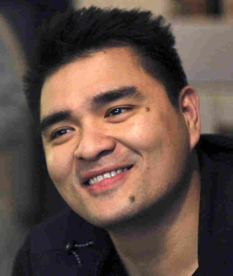 Jose Antonio Vargas, a Pulitzer Prize-winning journalist, announced this week that he is an illegal immigrant.
