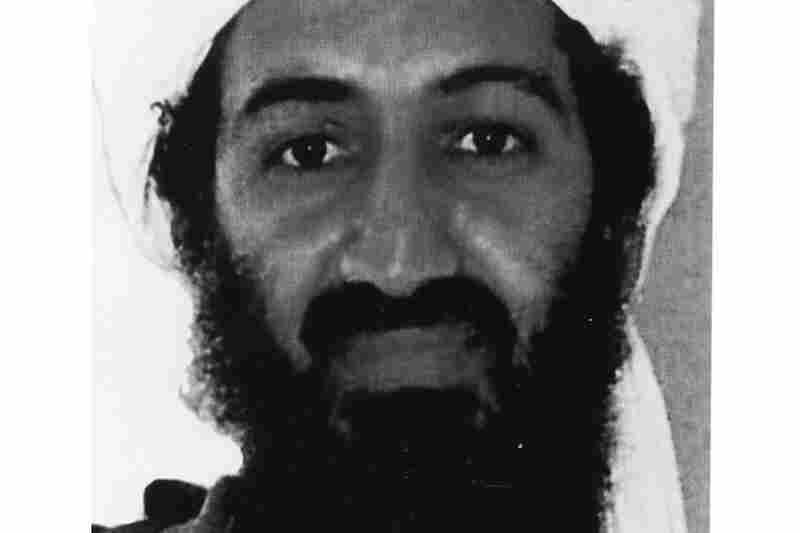 Osama bin Laden, listed 6/7/1995-5/1/2011:Bin Laden was initially wanted in connection with the 1998 U.S. Embassy bombings in Africa that killed more than 200 people. He remained on the list after being connected to the Sept. 11 terrorist attacks. Bin Laden was killed by U.S. Navy SEALs during an ambush on his Pakistan compound in May 2011.