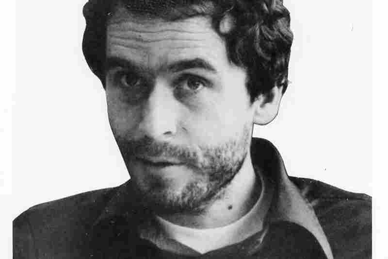"Theodore Bundy, listed 2/10/1978-2/15/1978:""Ted"" Bundy was a serial killer who murdered at least 30 women in the 1970s. He was captured in Florida after being stopped for speeding while driving a stolen vehicle."