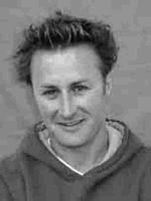 Jason Derek Brown could sound like quite a catch on a dating site. He has a Masters Degree in International Business, speaks fluent French, likes to ski and plays golf. The photo of him on the FBI website looks like a young Sean Penn, but Jason Derek Brown is wanted for murdering an armored car guard in Phoenix in 2004.