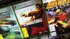 High Court OKs Sales Of Violent Video Games To Kids