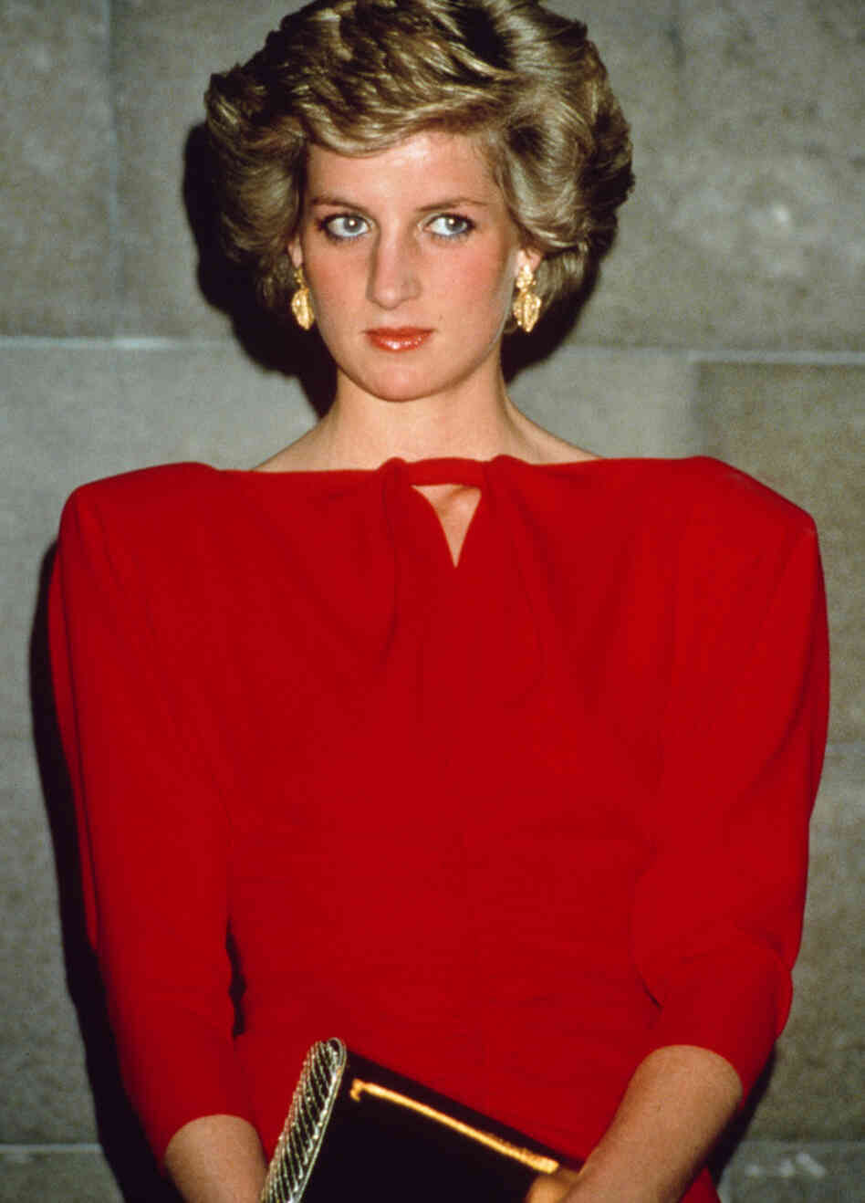 Princess Diana died on Aug. 31, 1997, in a Paris car crash while trying to avoid paparazzi.