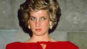 'Untold Story': What If Princess Diana Had Survived?