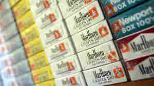 Supreme Court Lets $270 Million Tobacco Award Stand