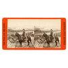 Civil War stereoscopic photos