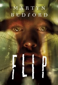 Flip by Martin Bedford