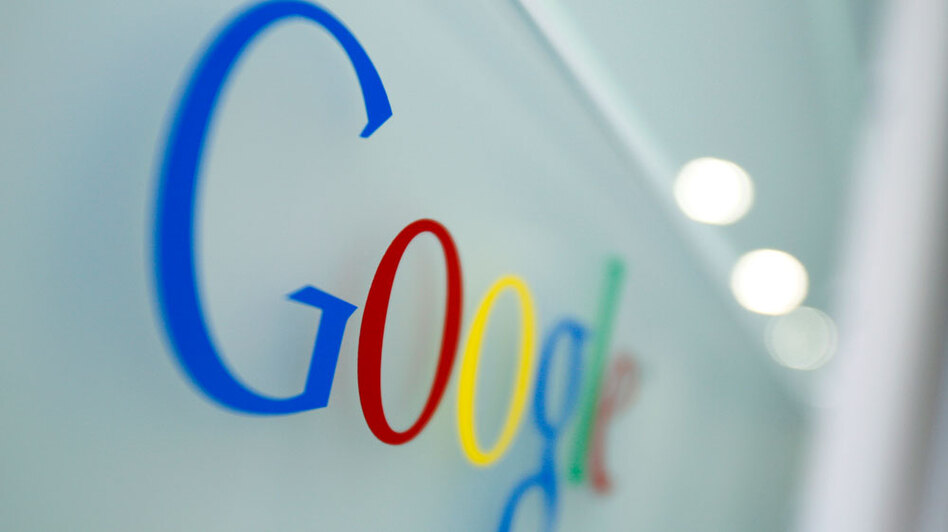Federal regulators are investigating Google to see whether the company has broken antitrust laws. Those watching the investigation say the company's power gives it an incentive to unfairly exclude competitors. But Google says it doesn't tip the scales in its favor when it comes to search results.