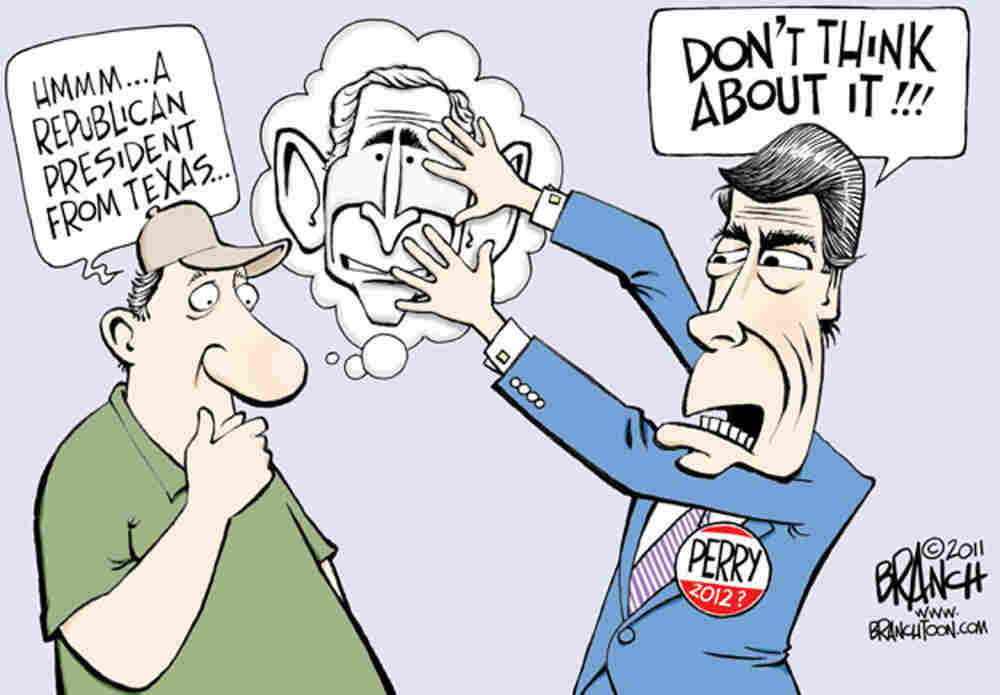 cartoonistgroup.com/King Features Syndicate