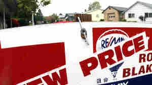 Experts: Housing Price Rise Isn't A Trend (Yet)