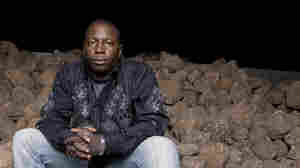Vieux Farka Toure: African Blues, Reborn