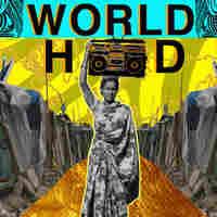 World Hood.