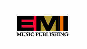 EMI Publishing Dumps ASCAP
