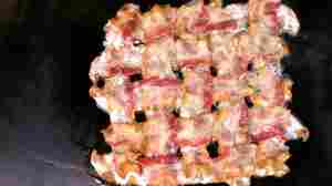It's not just bacon; it's libertarian bacon.
