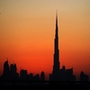 """Dubai now boasts the world's largest building, Burj Khalifa. Zakaria says the world is now experiencing what he calls """"the rise of the rest,"""" where countries around the world are growing at previously unthinkable rates."""
