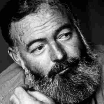 After 50 Years, Remembering Hemingway's Farewell