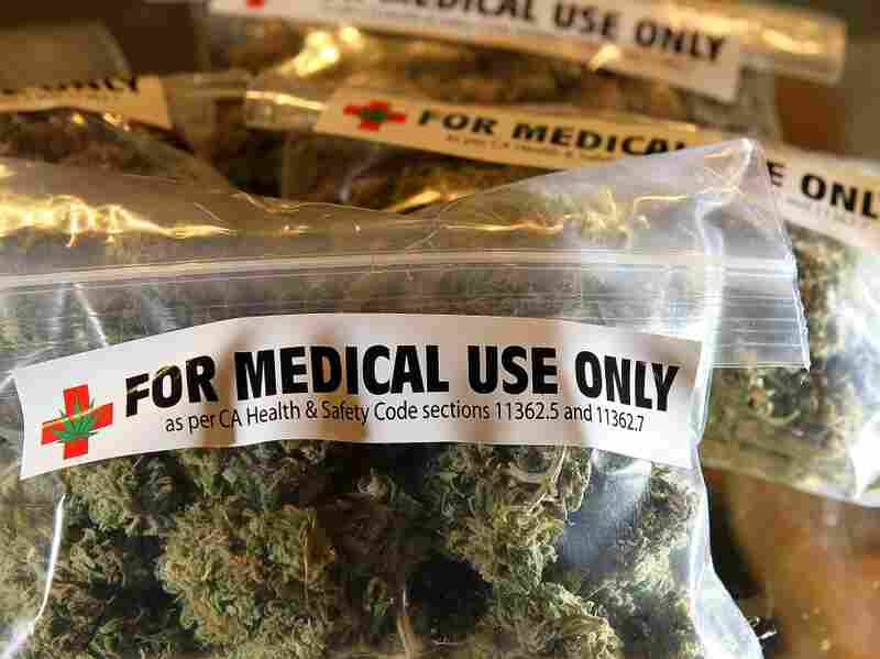 The state of Colorado is adopting strict regulations and a new enforcement agency to crack down on non-compliant medical marijuana dispensaries.