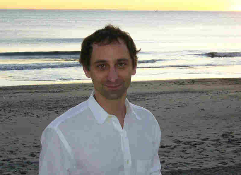 Dean Buonomano is a professor in the departments of neurobiology and psychology at UCLA. Brain Bugs is his first book.