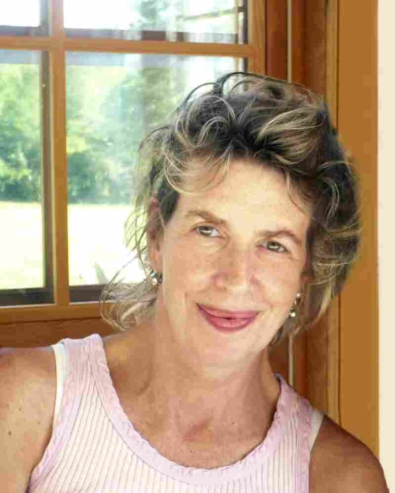 Sally H. Jacobs has been a reporter for more than 30 years, most recently with The Boston Globe. She specializes in  political reporting and profiles.