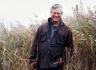 Richard Mabey is a writer, naturalist and frequent contributor to BBC radio and television.