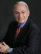 Child psychiatrist Charles Biederman, of Harvard and Massachusetts General Hospital.
