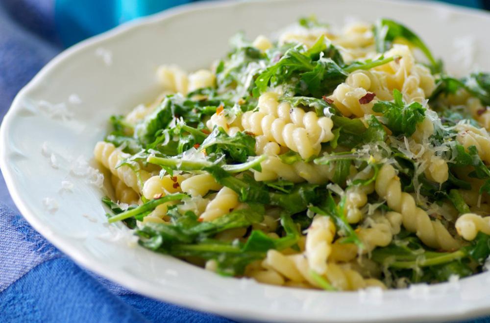 Garofalo Pasta Recipes Pasta Recipes With Mascarpone
