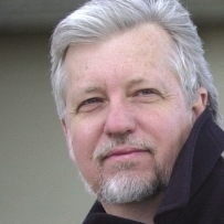 Dan Simmons is the author, most recently, of Drood and Black Hills.