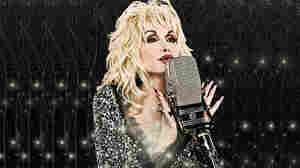 Dolly Parton: No 'Better Day' Than Today