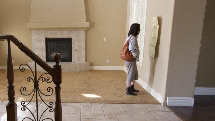 va loans make many foreclosed homes off limits npr