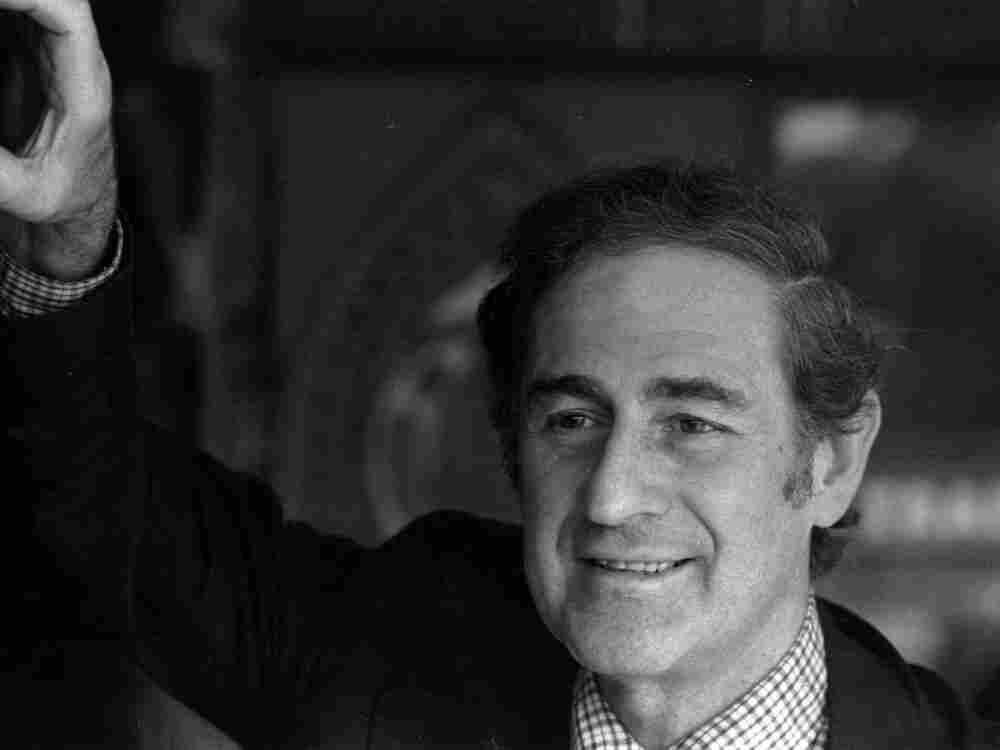 Is composer Gian Carlo Menotti (born 100 years ago Thursday) ready to be ranked with the greatest 20th-century composers?