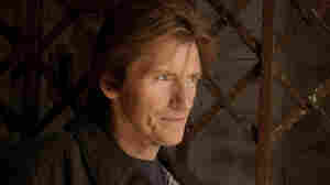 Denis Leary returns for a seventh season of Rescue Me.  The season premiere airs Wednesday at 10 p.m. ET on FX.