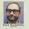 30-Year Con: From German Kid To Rockefeller Scion