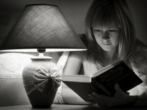 Contemporary young adult literature is exploring increasingly dark themes. And while dark books are a hit with many young readers, some are concerned about their bleak content.