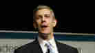 Arne Duncan: How Dream Act Can Cut Deficit