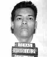 Humberto Leal Garcia Jr., a Mexican citizen on death row  since 1995 for the rape and bludgeoning of a 16-year-old San Antonio  girl.